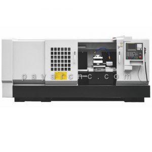 دستگاه تراش سنگین CNC BL-CKL6163/6180A/6180B/61100