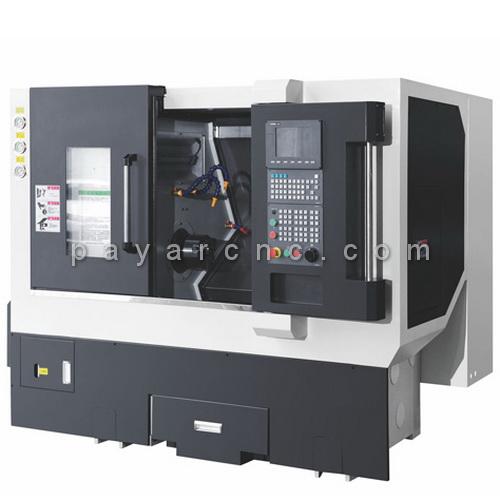 دستگاه تراش سی ان سی استاندارد BL-H5/H6