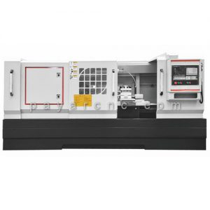 دستگاه تراش سی ان سی CNC BL-CKB6150/6160
