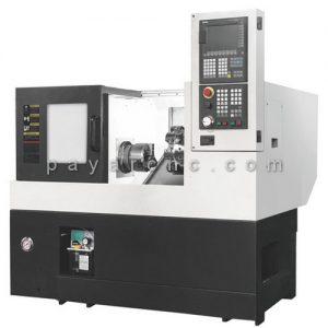 دستگاه تراش سی ان سی CNC BL-S32/32T