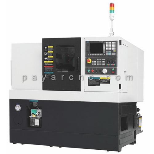 دستگاه تراش سی ان سی CNC BL-S3636T