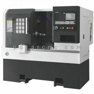 دستگاه تراش سی ان سی CNC BL-Z5/Z6/Z6T/Z8T/Z10T