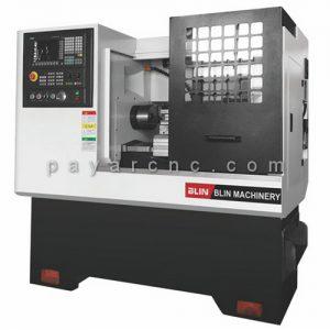 دستگاه تراش کوچک سی ان سی CNC BL-CK6130/6132