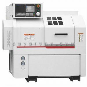 دستگاه تراش کوچک سی ان سی CNC BL-Z0640