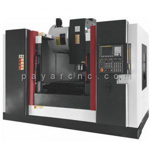 دستگاه فرز سنگین BL-B650650L850850L10601060L1580