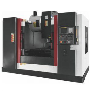 دستگاه فرز سنگین BL-B650/650L/850/850L/1060/1060L/1580