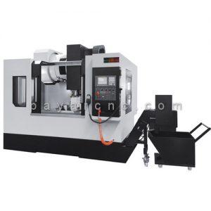 دستگاه فرز سی ان سی CNC BL-Y9001100