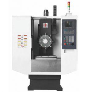 دستگاه فرز Tapping و سوراخکاری BL-S450/550/640