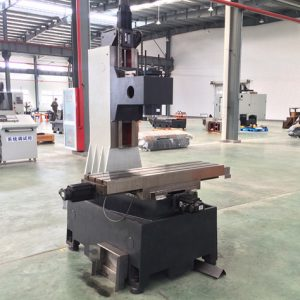 سفارش ماشین CNC