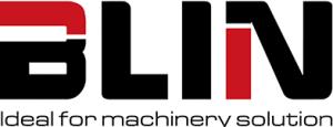 ماشین آلات CNC صنعت پایار