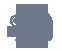 lathe-logo
