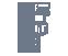 milling-logo